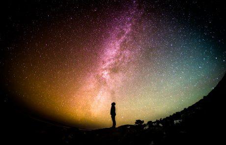 תפילה לשלום העולם- יעקב מעוז