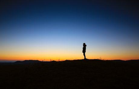 משל הרוח – צדקת הדרך (מערך לימוד)